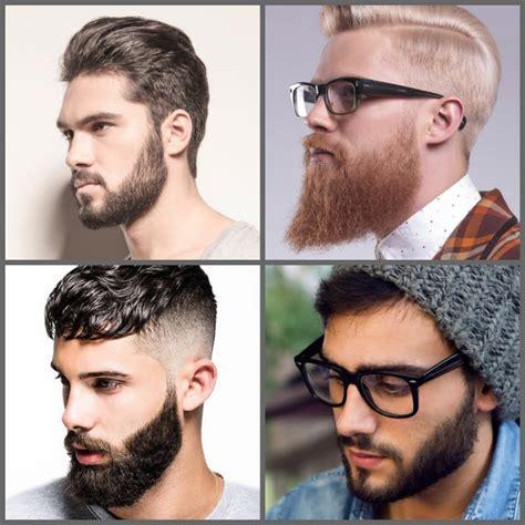 haircut beard youtube 25 trandy beard grooming fashion haircut beard youtube