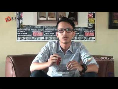 Gelang Kulit Jogja gelang kulit asli jogja tembus pasar mancanegara