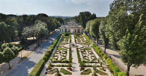 villa borghese giardini villa borghese torna a splendere il giardino di
