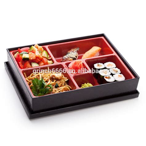 Bento Boxes by Japanese Bento Box Lunch Box Japanese Lunch Box Set Buy