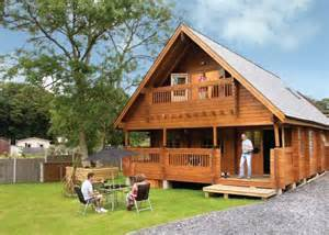 Weekend Cottages Snowdonia Accommodation Cottages Hotels B B