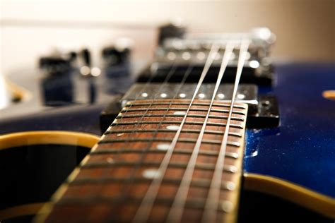 strings of how to clean guitar strings 7 steps with pictures