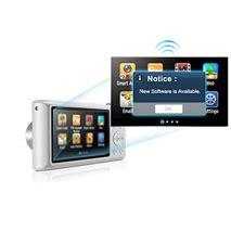 Kamera Samsung Dv 150f samsung dv 150f digital price in pakistan at symbios pk