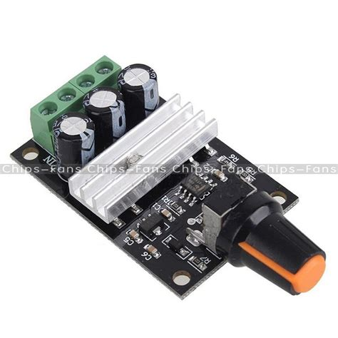 Pwm Dc 6 V 12 V 24 V 28 V 3a Motor Speed 3a dc 6v 12v 24v 28v pwm motor speed switch controller