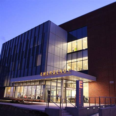 Johns Bayview Center Detox by New Buildings Bring Next Generation Of Patient Care