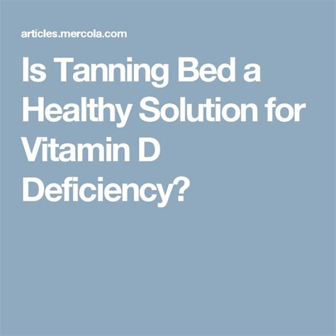 tanning beds vitamin d 25 best ideas about tanning bed on pinterest tanning
