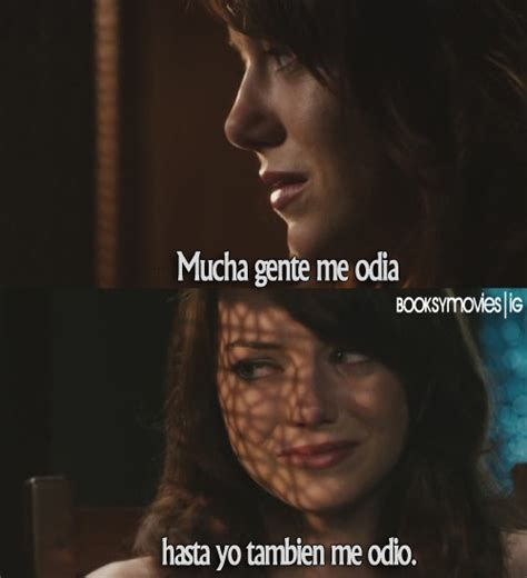 imagenes pelicula up con frases me odio on tumblr