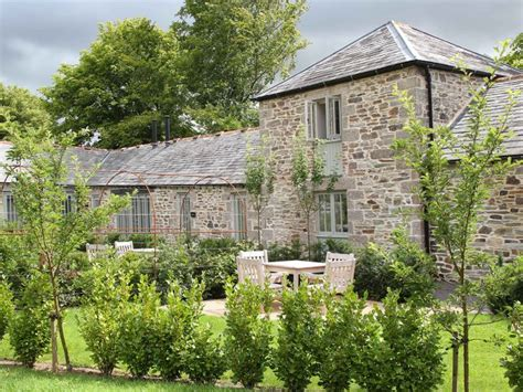 Duchy Cottages Lostwithiel 100 images duchy of cornwall cottages luxury luxury cottages in lancashire from the duchy