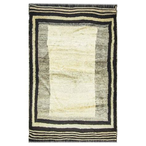 gabbeh rugs sale gabbeh rug for sale at 1stdibs