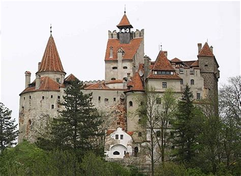 the impalers castle pin by nicole lever on vlad the impaler pinterest