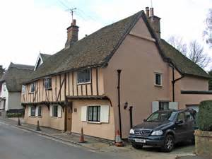 cottages in of much hadham 169 christine