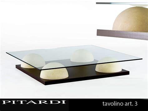 tavoli in pietra leccese tavolo 3 pitardi cavamonti estrazione lavorazione pietra