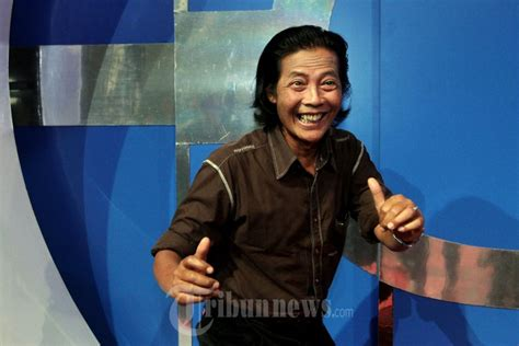 foto pemain film nabi yusuf yusuf surya hadiri program baru antv foto 6 1669893