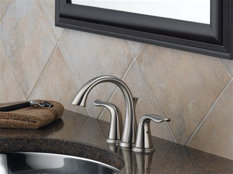 delta bathroom faucets reviews 36 bathroom faucets