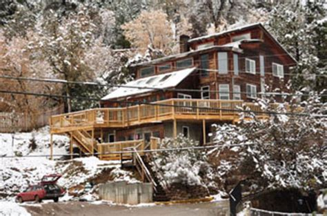 pines lodge 4 bedroom vacation rental vrbo