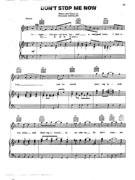 download mp3 queen somebody to love queen somebody to love piano sheet music free somebody