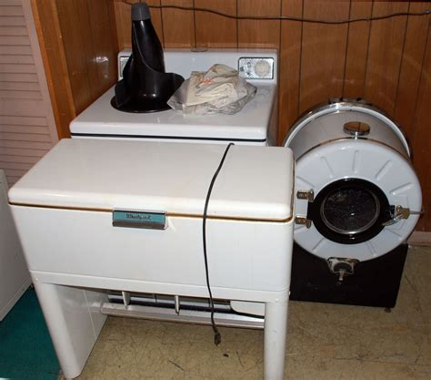 crosley washer and dryer reviews crosley washer and dryer berkel slicer manual pdf