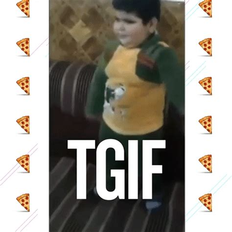 dancing emoji gif pizza emoji gifs find share on giphy