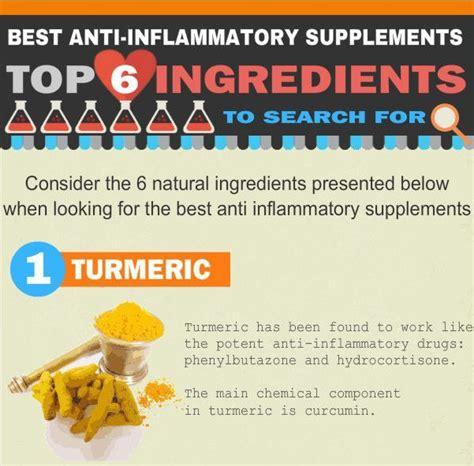 Pdf Anti Inflammatory Diet 21 Ingredients Inflammation by Pin By Heidi Benson On Anti Inflammatory