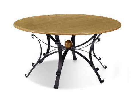 artefama tower dining steel table artefama