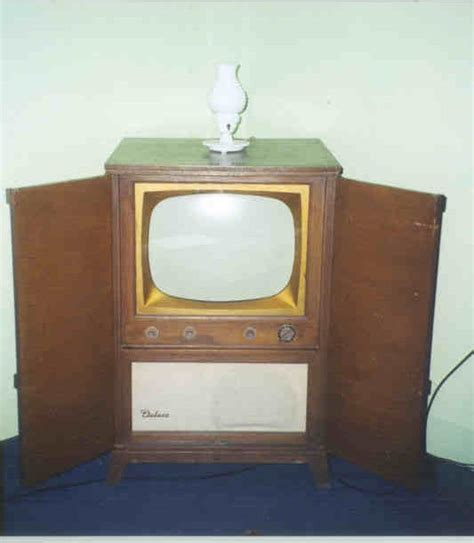 rca victor tv cabinet value vintage rca victor tv cabinet redglobalmx org