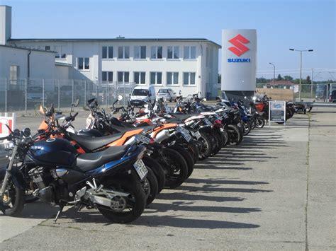 125er Motorrad Ausleihen by Unternehmen Motorrad Motorradshop Kuhlow 17235