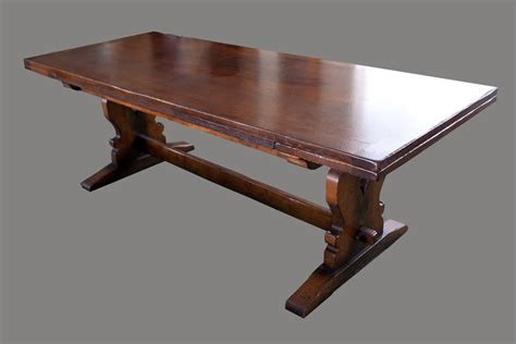 antique draw leaf table antiques atlas period style oak draw leaf dining table