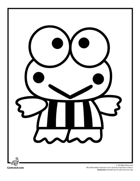 Big And Easy Coloring Pages Coloring Home Easy Colouring Pages