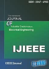 ijifactor international journal impact factor