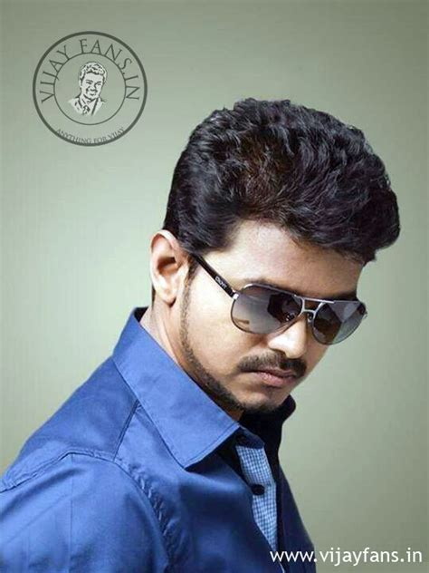 vijay jilla hairstyle 20 best images about x on pinterest cosplay posts and