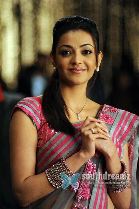 i cinema heroine photos indian heroine picture