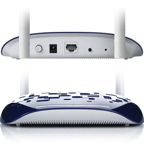 Repeater Wifi Lazada tp link wa830re 300mbps wireless n wifi range extender repeater lazada malaysia