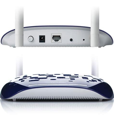 Wifi Lazada tp link wa830re 300mbps wireless n wifi range extender repeater lazada malaysia