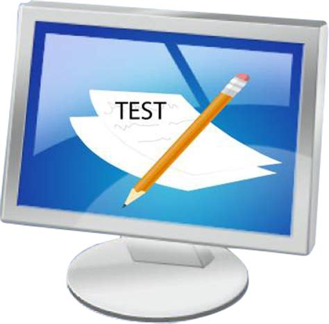 test on line chemistry test 2015 free quizzes mock test