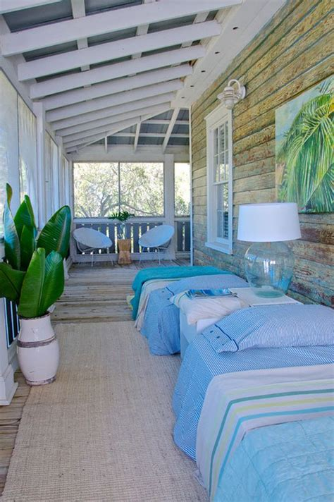 10 most relaxing sleeping porch ideas home design and cozy sleeping porches for a perfectly relaxing summer