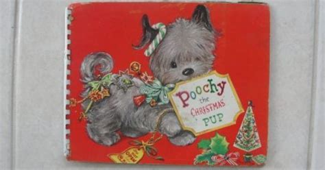 poochy books poochy the pup http www dp