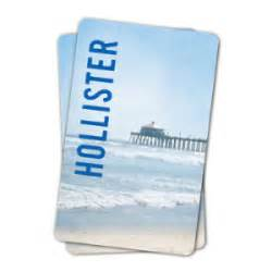 Where Can I Get A Hollister Gift Card - sell gift cards tempe scottsdale mesa chandler