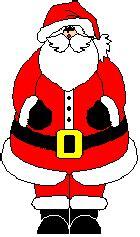 dltk christmas decoration santa claus paper craft colour cut out and assemble santa dltk craft