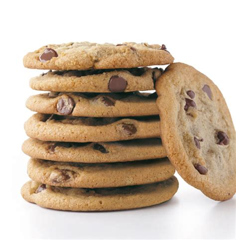 fresh cookies cakes hy vee aisles online grocery shopping