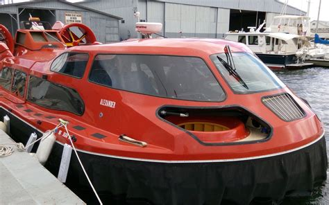 used fan boat for sale new pre owned hovercraft for sale universal hovercraft