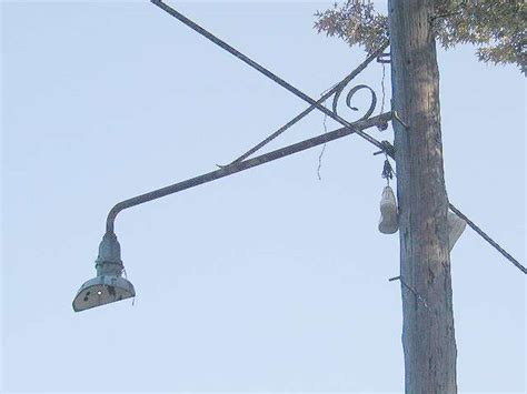 utility pole light fixtures street light poles and fixtures pictures to pin on