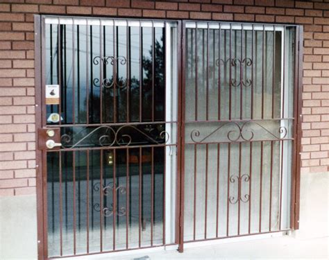 safety doors metal safety doors security doors grill metal security doors johor security door 100 cabinet