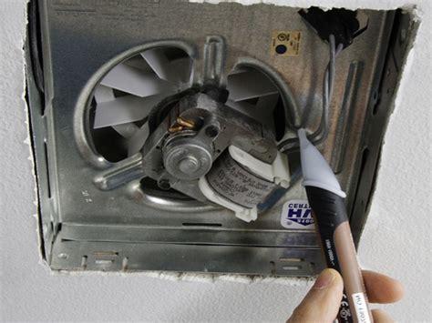 window exhaust fan bathroom bathroom window exhaust fan lowes home design ideas