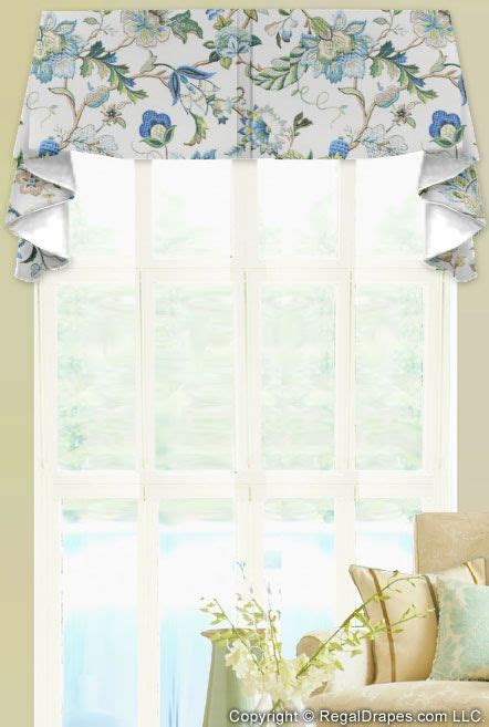 Different Styles Of Kitchen Curtains Decorating Best 25 Valance Ideas Ideas On Bathroom Valance Ideas Valance Window Treatments