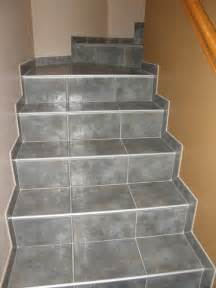 fliesen treppen ceramic tile on stairs 2017 2018 best cars reviews