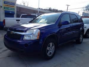 Used Cars For Sale Used Chevrolet For Sale In Staten Island Ny