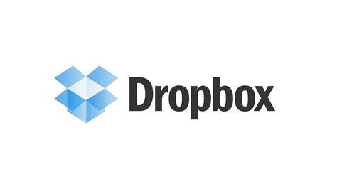 dropbox gdpr hestia nu flagship partner van dropbox for business by