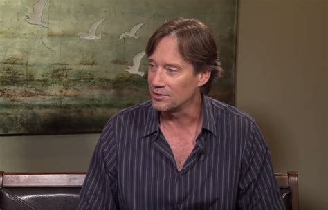 kevin sorbo let there be light kevin sorbo to release faith based quot let there be