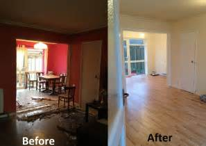 view pictures and photos for kcs renovations builder in