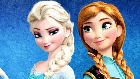film disney frozen 2 frozen 2 movie release date disney reveals photos new